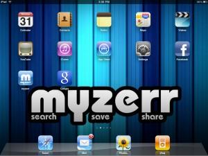 iPad Background FINAL (L)