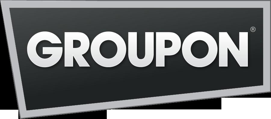 groupon-logo1