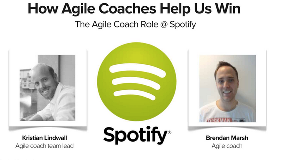 How_Agile_Coaches_Help_Us_Win—the_Agile_Coach_Role_at_Spotify