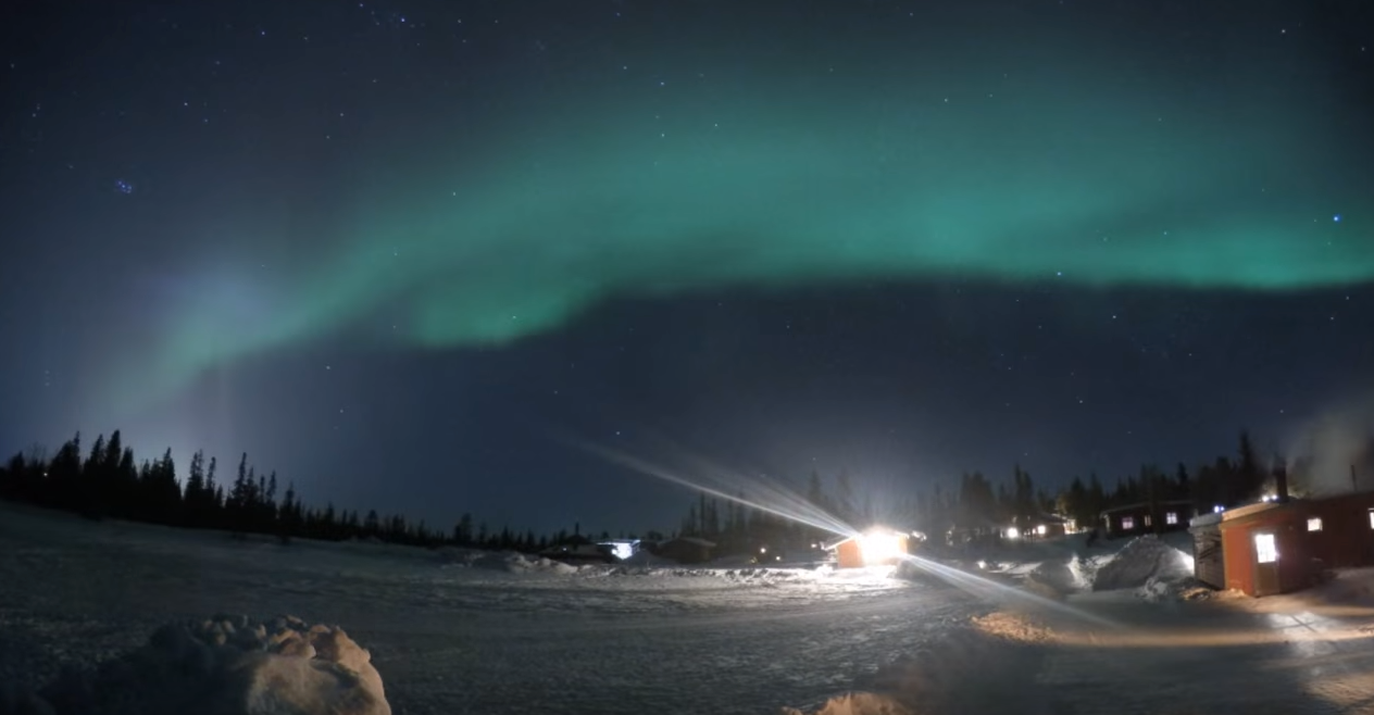 Northern_Lights__Aurora_Borealis___GoPro_Hero_4_-_Camp_Alta__Kiruna_-_YouTube