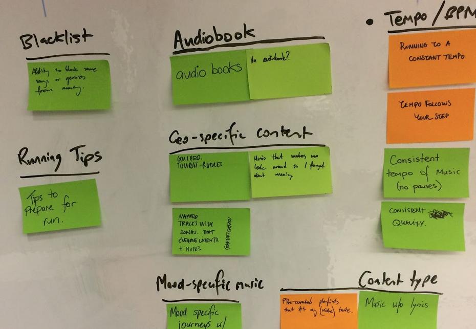 Innovation_Framework__VERY_ROUGH_DRAFT__-_Google_Docs 5